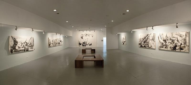 Artists House